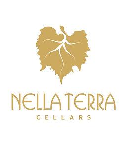 2018-NellaTerra-All_NellaTerra - Logo Ma