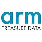 arm-treasure-data-logo-stacked-1.jpg