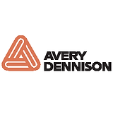 Avery_Dennison.png