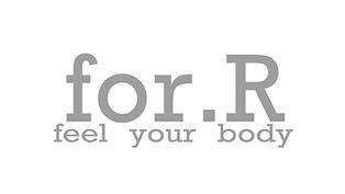 for.Rロゴ.jpg