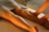 整体 カイロプラクティック 錦糸町 墨田区 北口 オイルマッサージ マタニティ 産後 産前 ヘッドマッサージ 腸セラピー ゲルマニウム トレーニング ストレッチ 骨格矯正 骨盤矯正