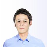 佐藤雄二.png