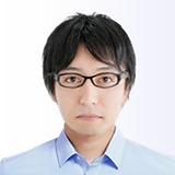 佐田 雅史.png