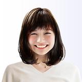 西岡美紀.png