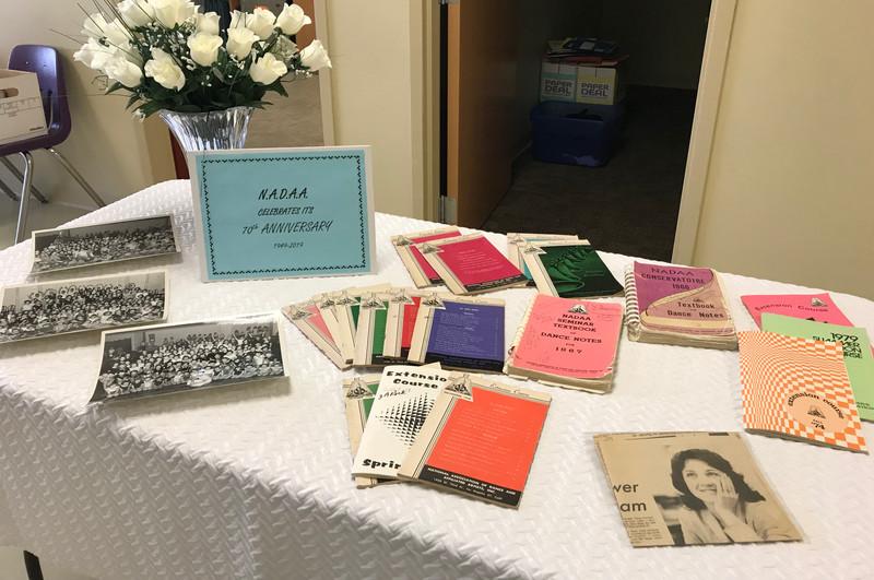 NADAA 70th Anniversary Celebration 2.JPE