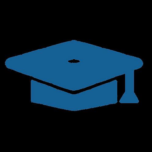 Individual Application Program for Seniors (ONLINE)