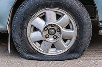 flat-tire-05.jpg