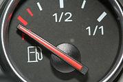 fuel-in-winter-side.jpg