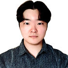 SeongyoonKim_edited.jpg