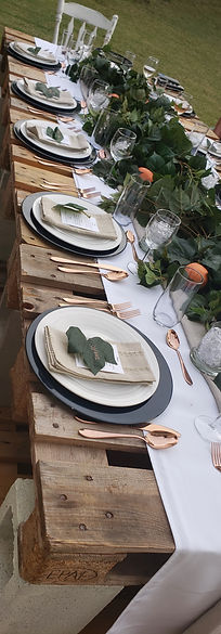 private party table setting cropped.jpg