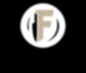 Full Knife and Faulk Logo No TM.png