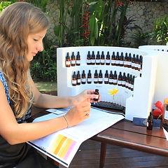 perfume_workshop_Daphn%C3%A9_edited.jpg