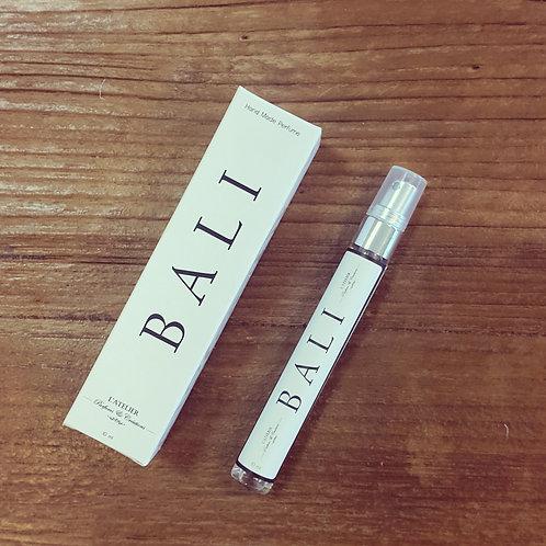BALI  sample perfume-unisex