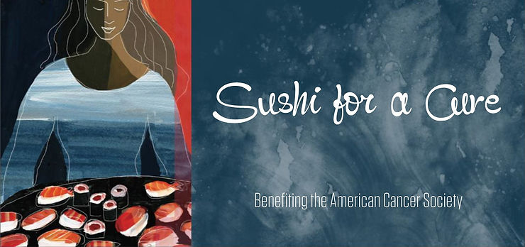 Sushi for a Cure 3.18.18 FINAL.jpg