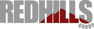 Red-Hills-Logo-1000px.jpeg