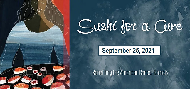 Sushi for a Cure Sept 25 image.png
