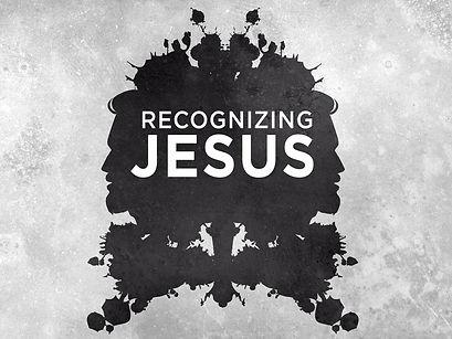 recognizing_jesus-title-2-Standard 4x3.j