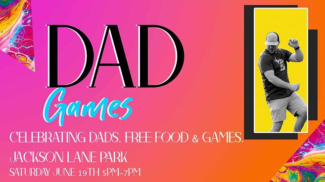 dad games web promo.jpg