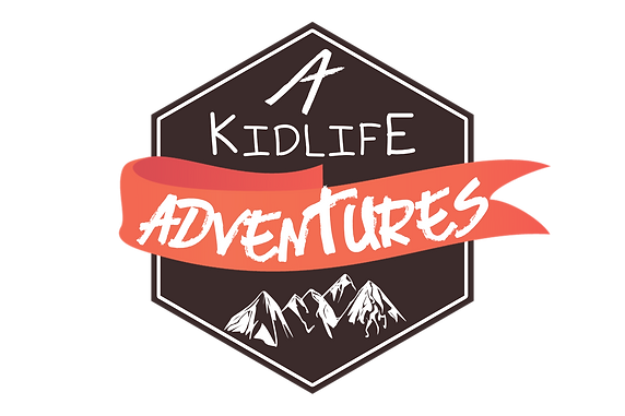 Abbey Kidlife Adventures logo 1.png