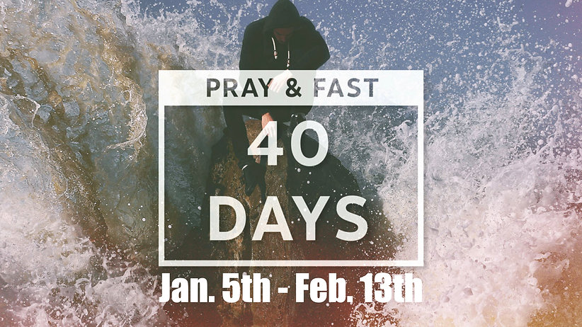 pray and fast 40days.001.jpeg
