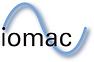 IOMAC.PNG