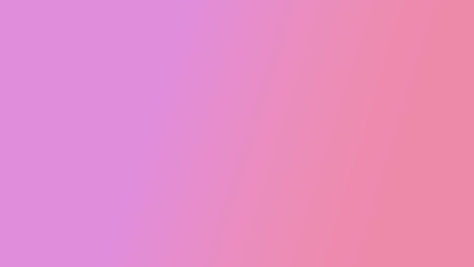 Gradient%20Purple%20Red_edited.png