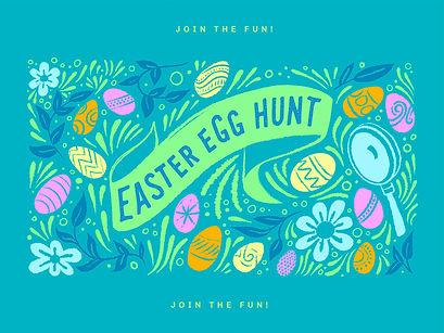 easter_egg_hunt-title-1-Standard 4x3.jpg