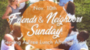 friends and neighbors sunday promo.001.j