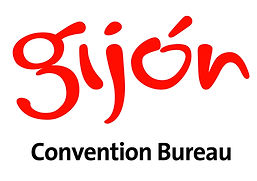 02 GIJON _ Convention Bureau_ LOGOTIPO V