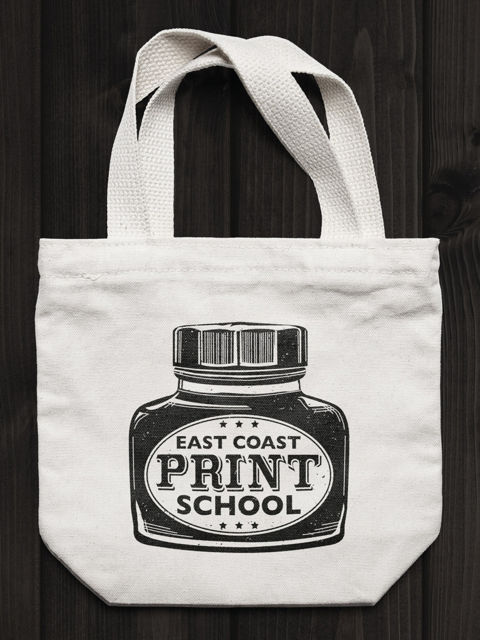 East Coast Print School