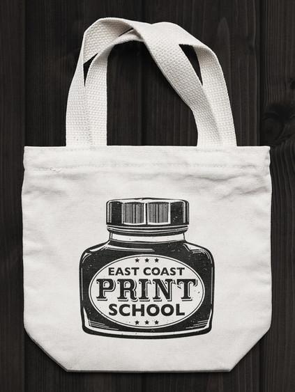 East Coast Print School