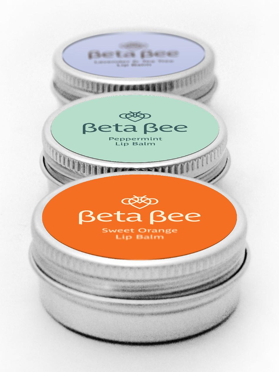 Beta Bee