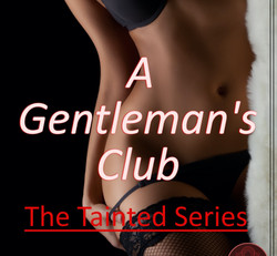 A%20Gentleman's%20Club%20Cover_edited