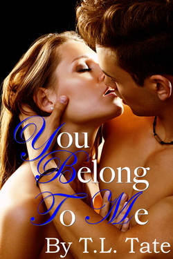 You Belong to Me updated Cover