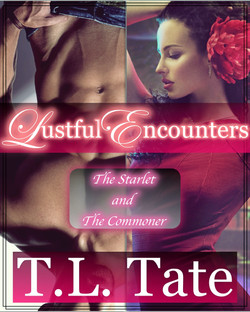 Lustful%20Encounters%20Cover_edited
