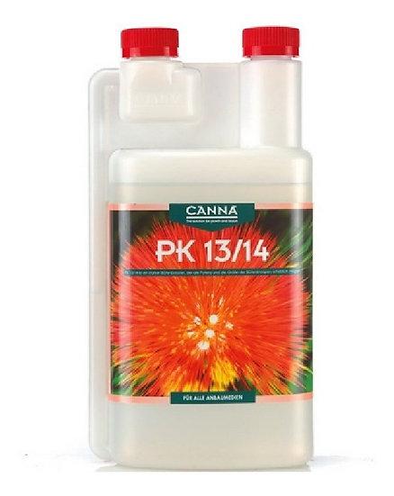 Canna PK 13/14 1L