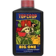 Top Crop Big One 1 L