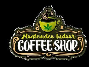 Cofee Shop sin fondo.png