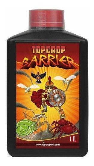 Top Barrier 1L