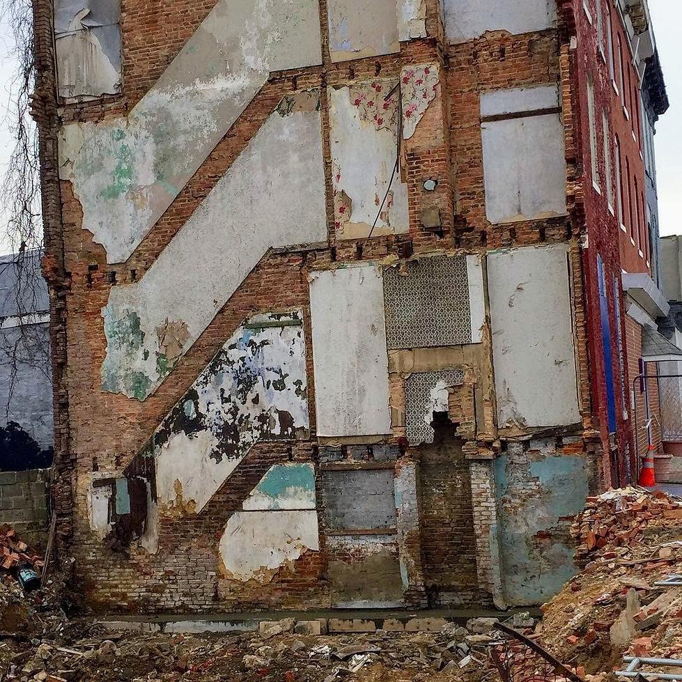 staircase www.jpg