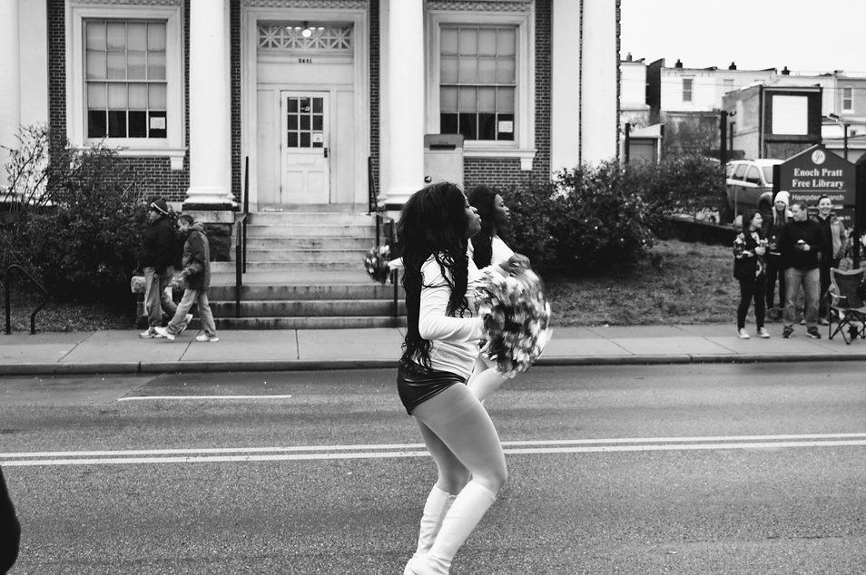 cheerleader www.JPG