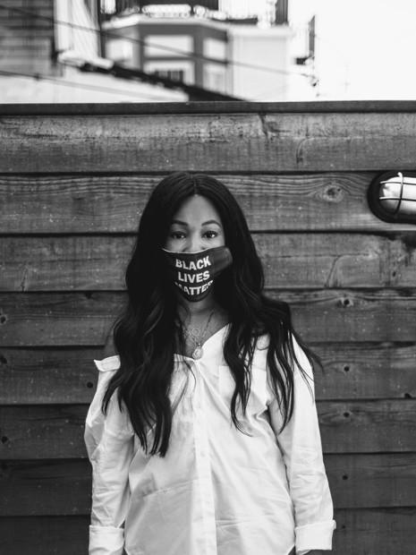 portrait photography portrait photographer baltimore maryland pandemic portraits