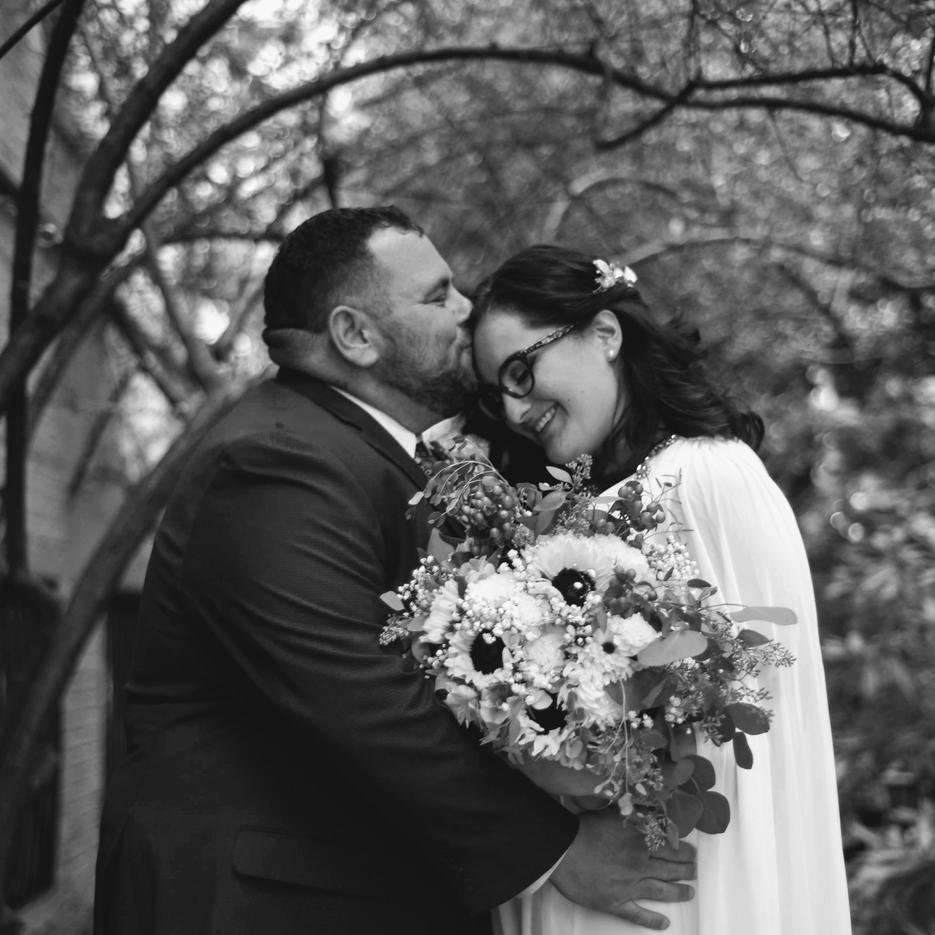 wedding photography baltimore maryland
