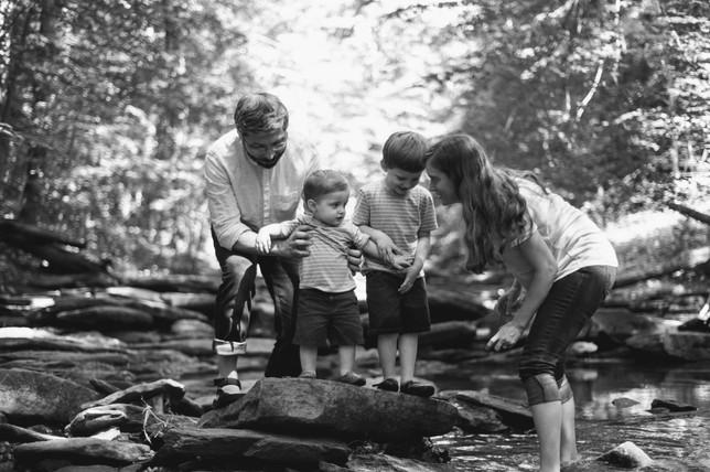 family photography baltimore
