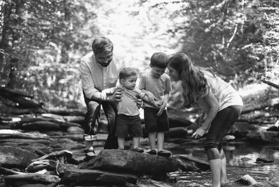 annachildersfamily1.jpg