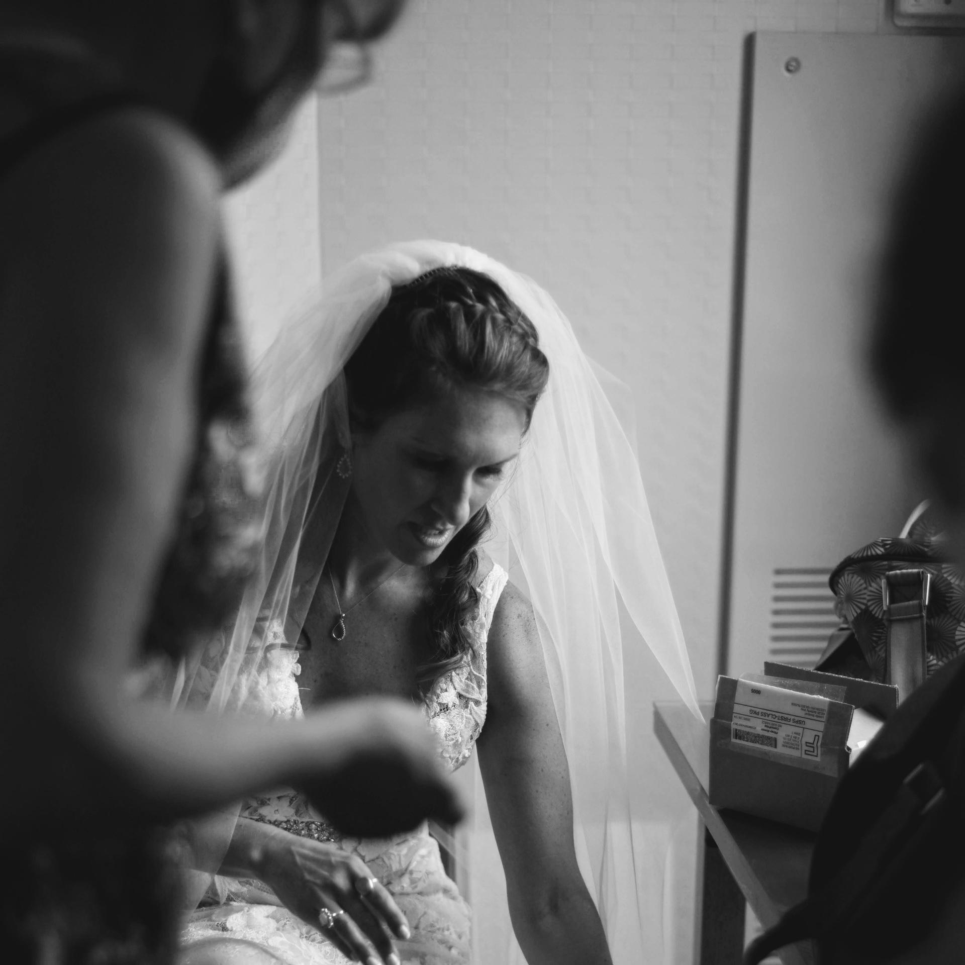 documentary style wedding photography baltimore maryland