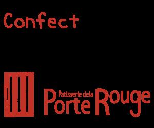 confect.png