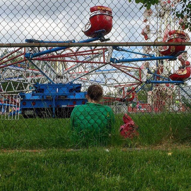 fairground www.jpg
