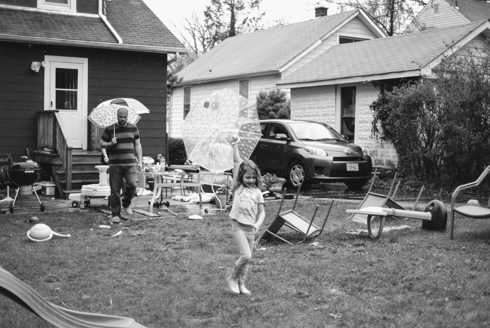 documentary family photography maryland