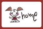 home_menu.png